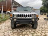 Hummer H3 2007 года за 6 500 000 тг. в Алматы