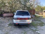 ВАЗ (Lada) 2111 (универсал) 2003 года за 850 000 тг. в Алматы – фото 2