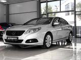 Renault Samsung SM5 2013 года за 5 900 000 тг. в Алматы