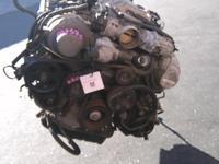 Двигатель Toyota Crown UZS175 1uz-FE за 310 575 тг. в Нур-Султан (Астана)