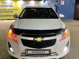 Chevrolet Cruze 2013 года за 4 000 000 тг. в Жезказган