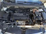 Chevrolet Cruze 2013 года за 4 000 000 тг. в Жезказган – фото 5