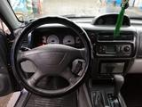 Mitsubishi Pajero Sport 2006 года за 4 600 000 тг. в Павлодар – фото 5