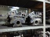 Блок двигателя 6g72 за 20 000 тг. в Алматы