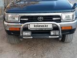 Toyota Hilux Surf 1995 года за 2 600 000 тг. в Актау