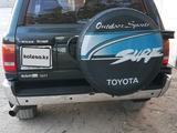Toyota Hilux Surf 1995 года за 2 600 000 тг. в Актау – фото 3