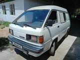 Toyota Lite Ace 1992 года за 600 000 тг. в Алматы