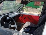 Toyota Lite Ace 1992 года за 600 000 тг. в Алматы – фото 2