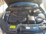 ВАЗ (Lada) 2171 (универсал) 2013 года за 2 400 000 тг. в Актобе – фото 5
