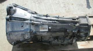 Коробка автомат АКПП на Toyota Land cruiser 200 4.0L Тойота… в Алматы