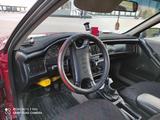 Audi 80 1990 года за 820 000 тг. в Нур-Султан (Астана) – фото 2