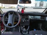 Audi 80 1990 года за 820 000 тг. в Нур-Султан (Астана) – фото 5