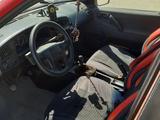 Volkswagen Passat 1993 года за 1 200 000 тг. в Кокшетау – фото 2