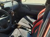 Volkswagen Passat 1993 года за 1 200 000 тг. в Кокшетау – фото 5