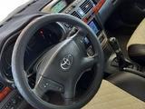 Toyota Avensis 2004 года за 2 050 000 тг. в Уральск