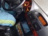 Toyota Avensis 2004 года за 2 050 000 тг. в Уральск – фото 4