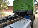 MAN  27403 1997 года за 15 300 000 тг. в Алматы – фото 2