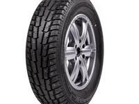 Зимние шины 185/65 R14 RX FROST WH02 (шип) за 19 900 тг. в Алматы