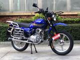 LTM  125-150-175-200-250 2020 года за 420 000 тг. в Атырау