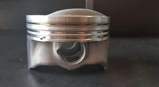 Ремонтный — Комплект для Двигателя 1.8 — 2.0 TSI за 4 000 тг. в Алматы