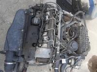 Дизель мотор 2.2 турбо в збори на в хорошем состоянии за 200 000 тг. в Шымкент