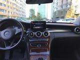 Mercedes-Benz C 180 2015 года за 9 300 000 тг. в Нур-Султан (Астана) – фото 5