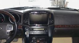 Toyota Land Cruiser 2008 года за 16 500 000 тг. в Алматы – фото 2