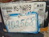 Колодки тормозные за 7 200 тг. в Караганда – фото 3