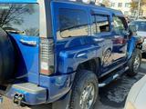 Hummer H3 2006 года за 9 500 000 тг. в Алматы – фото 3