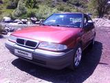 Rover 200 Series 1994 года за 580 000 тг. в Алматы