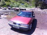 Rover 200 Series 1994 года за 580 000 тг. в Алматы – фото 3