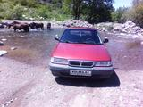 Rover 200 Series 1994 года за 580 000 тг. в Алматы – фото 4