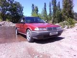Rover 200 Series 1994 года за 580 000 тг. в Алматы – фото 5