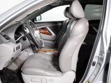 Toyota Aurion 2007 года за 3 670 000 тг. в Алматы – фото 5