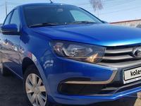 ВАЗ (Lada) 2190 (седан) 2019 года за 3 900 000 тг. в Караганда