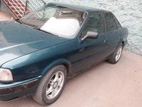 Audi 80 1993 года за 1 350 000 тг. в Нур-Султан (Астана)