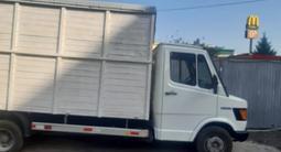 Mercedes-Benz  408 d 1990 года за 3 350 000 тг. в Алматы – фото 3