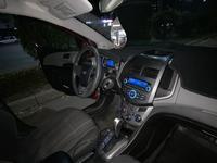 Chevrolet Aveo 2013 года за 2 000 000 тг. в Нур-Султан (Астана)