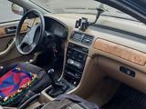 Rover 600 Series 1994 года за 1 100 000 тг. в Уральск – фото 5