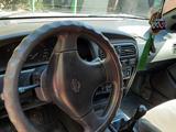 Nissan Primera 1994 года за 700 000 тг. в Шымкент