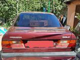 Nissan Primera 1994 года за 700 000 тг. в Шымкент – фото 3