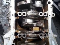 Коленвал. Шатун головка. Двигатель за 25 000 тг. в Алматы