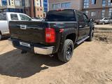 Chevrolet Silverado 2011 года за 10 500 000 тг. в Нур-Султан (Астана) – фото 3
