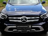 Mercedes-Benz GLC 200 2021 года за 27 100 000 тг. в Алматы
