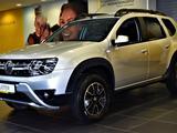 Renault Duster Drive Plus 2020 года за 9 514 000 тг. в Атырау
