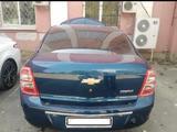 Chevrolet Cobalt 2020 года за 5 000 000 тг. в Алматы – фото 2