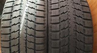 Шины Toyo GSI5 275/40/r20 2шт за 90 000 тг. в Алматы