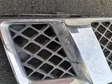 Решетка радиатора за 25 000 тг. в Алматы – фото 4