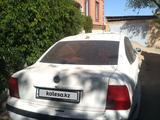 Volkswagen Passat 1997 года за 1 400 000 тг. в Кызылорда – фото 5