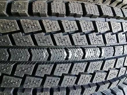 Новые шины зимние Hankook Dynapro i*cept RW08 285/60R18 за 45 000 тг. в Алматы